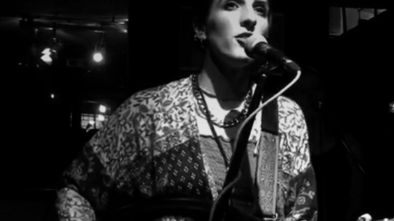Noum - Severed - Live Clip from Biddle Bros Concert 2019