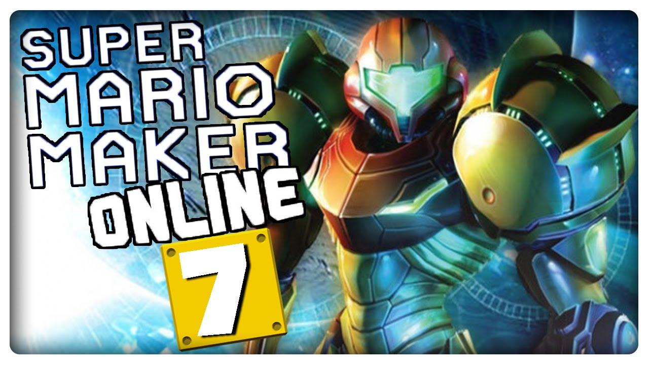 Super 7 Online