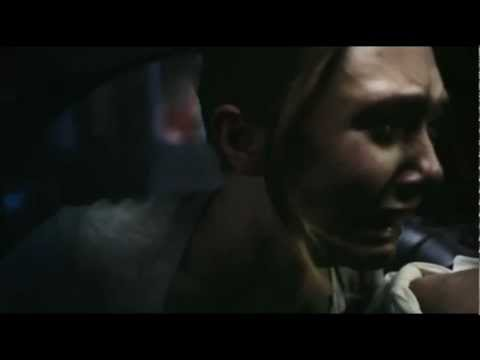 La Casa Muda (Silent House) - Oficial Trailer 2012 HD [Sub. Español] poster