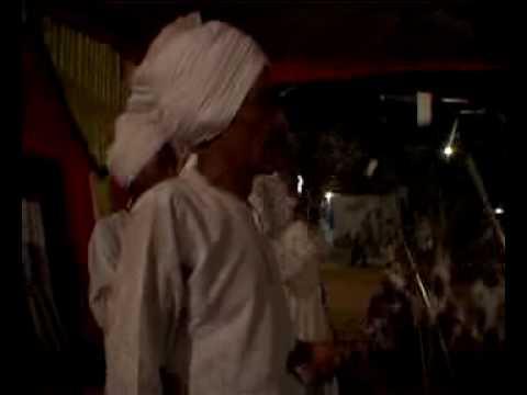 Noordin sings ChottaN Ishq DiyaN