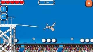 Cartoon Sports: Summer Games