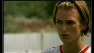 Keira Knightley - Bend it like Beckham Thumbnail