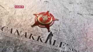 Çanakkale'nin Sırları - 36. Bölüm