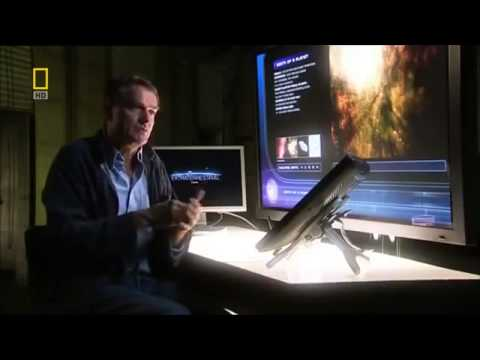 Earth like planets  2014 Documentary
