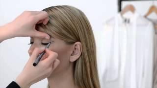 Видео урок  рисуем стрелки