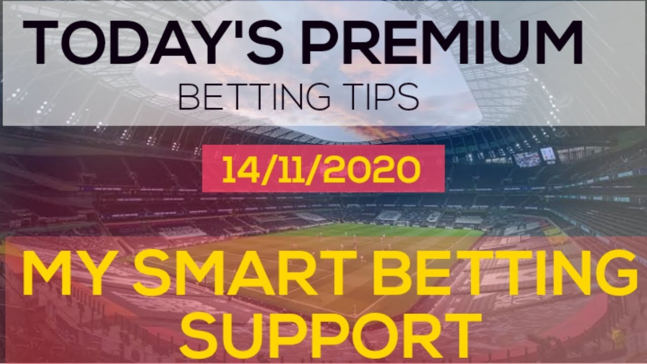 Betting tips for todays football marco betting source