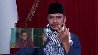 Heboh! 12 Juta Dari Mr. Money Ditolak Mentah-mentah Pak Nazir | MENDADAK UMROH GRATIS eps 2 (2/4)
