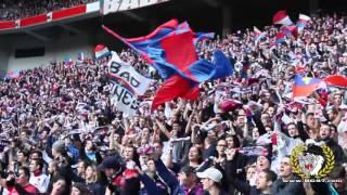 2016-02-14 Lyon-Caen (L1)