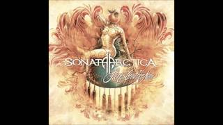 sonata arctica losing my insanity