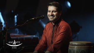 Sami Yusuf - Jaaneh Jaanaan (Live) | 2018 Video