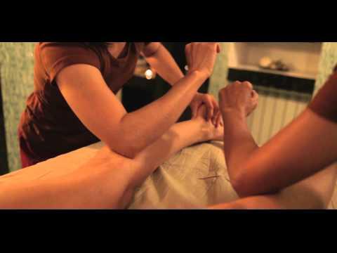 Порно видео в плацкарте