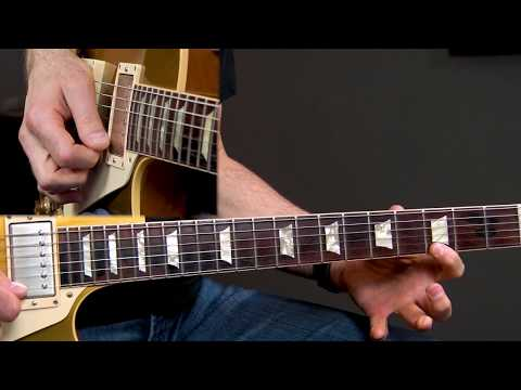 How to play slow blues like Bloomfield Podcast 44