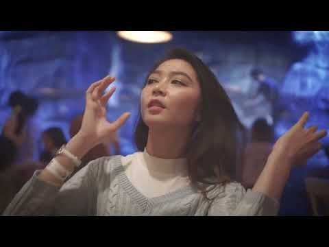 Threesixty - Dewi (Parody) Meja Bundar X Veranda