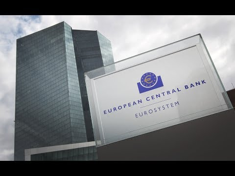 The European Central Bank's War on Wages is Pushing Europe's Economy to the Brink