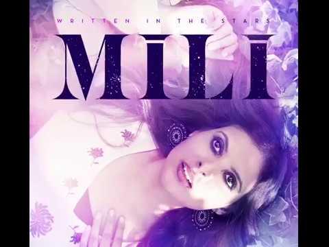 MILI - Written In The Stars: Album...