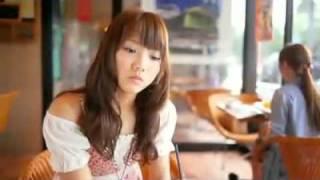 AKB48 高城亜樹 - AKB1/48 アイドルと恋したら...