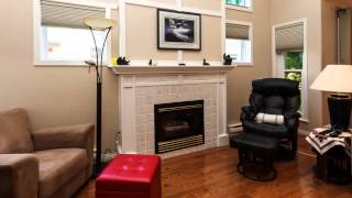 5206 Arbour Crescent - Miller Real Estate Nanaimo