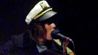Nevershoutnever! - Losing It (live @ the Jaguar Club in Lemont, Illinois)