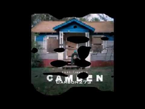 Tony Tillman - Adams Avenue Lyrics