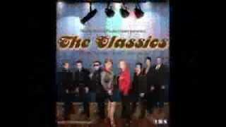 Baixar Grupo The Classics Paraguay