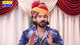 Marwadi Masti Dhamaal Comedy Show - PART 1   MAHI JAAT   Rajasthani Comedy Junction