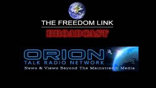 Romney Exposed w/ Acclaimed Documentary Filmmaker John Hankey 10/18/2012