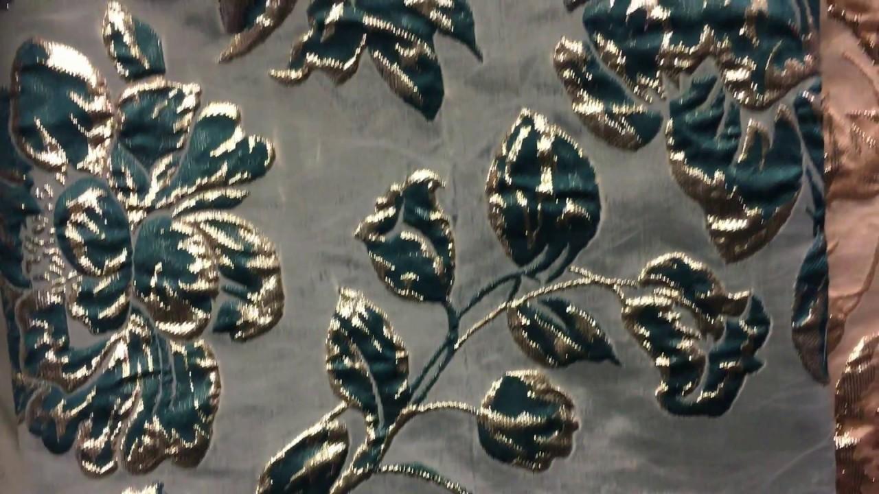 tissu haute couture tissu au metre