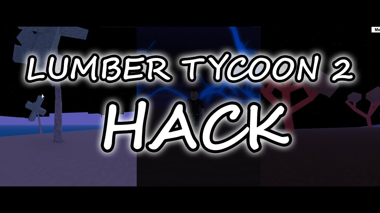 Dll Injector Roblox Lumber Tycoon 2 Roblox Cheat Mega New Lumber Tycoon 2 Hack Exploit Youtube
