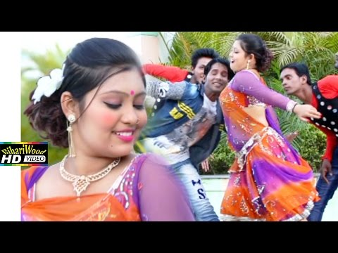 Pushpa Rana  Hottest Songs - Video JukeBOX - Bhojpuri Hot Songs 2016