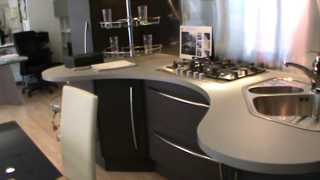 Awesome Cucine Snaidero Milano Contemporary - Ideas & Design 2017 ...