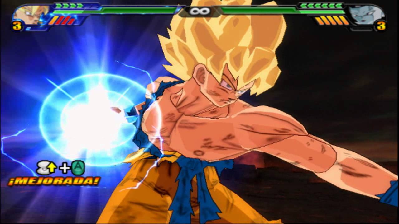 dragon ball z complete torrent