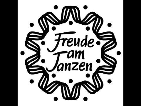 Onur Özer - Freakdisko EP (Freude am Tanzen) [Full Album - FAT 023]