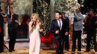 Michael Buble - White Christmas
