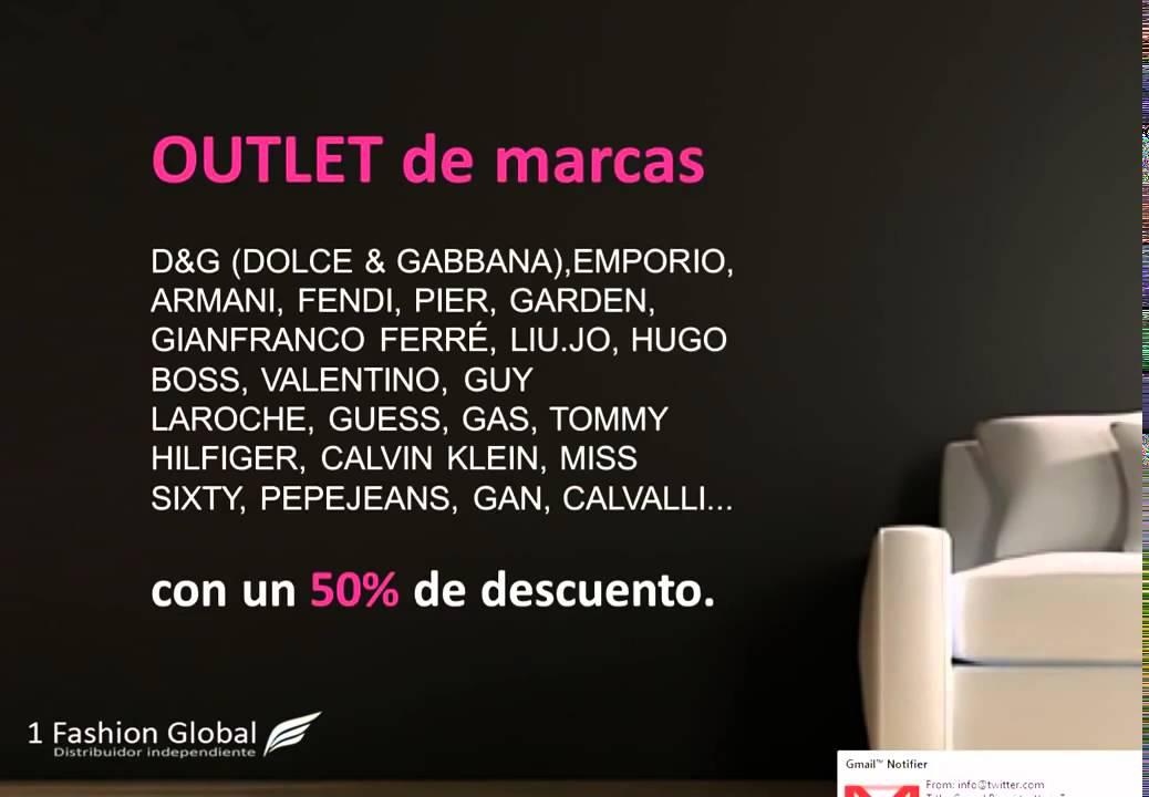 Contable Carnicero Supervisar  1 Fashion Global * Tu franquicia de ropa y complementos online ...