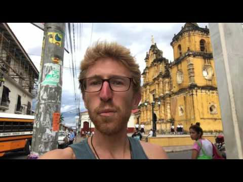 How To Travel For Cheap (Full Documentary)