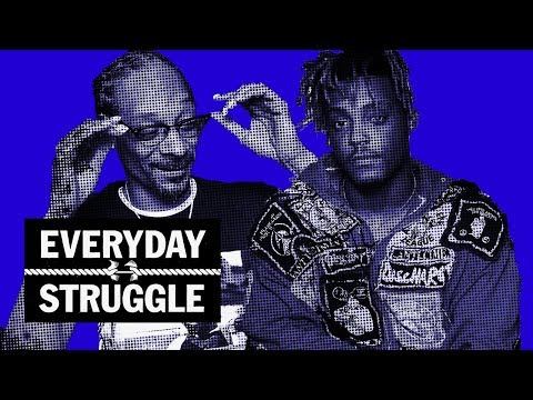 Quavo Clarifies Lyrics After Backlash, Snoop Taunts Ye, Brands Exploiting Rap | Everyday Struggle