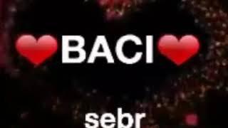 Baciya aid video