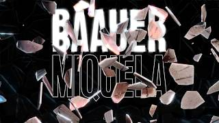 Baauer - Hate Me VIP ft Miquela