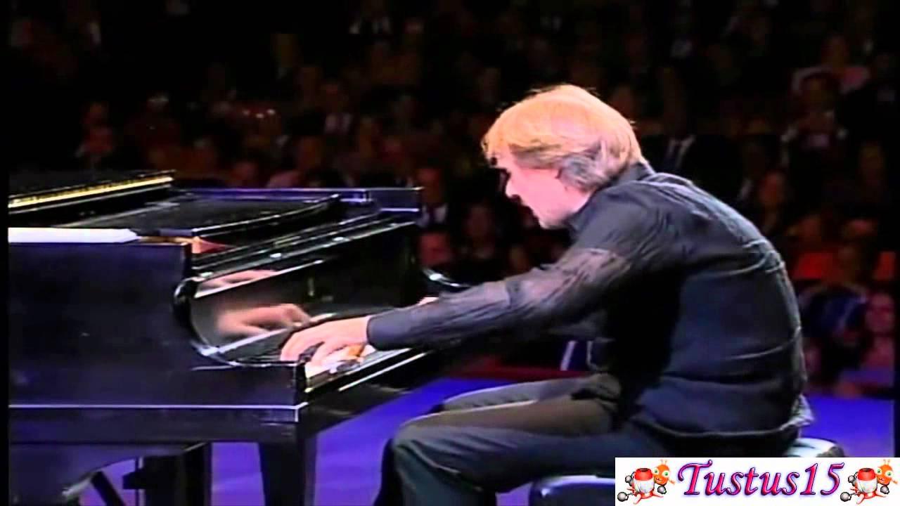 Download Richard Clayderman & Raul Di Blasio en Concierto
