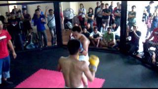 Video Final fight firman kimpet vs jaka tingkir membabi buta oleh Janu Haryoko (JacKo).mp4 download MP3, 3GP, MP4, WEBM, AVI, FLV Agustus 2018