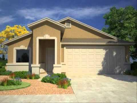 แบบสัญญาจ้างก่อสร้างบ้าน การออกแบบการจัดสวนถาดชื้น