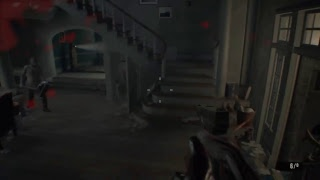 Re7 exe fatal application exit