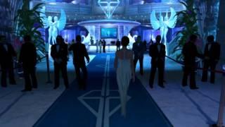 "007 Legends — ""Лицензия на убийство"" / ""Умри, но не сейчас"""
