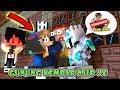 Kartun LUCU !! Bocil TERCIDUK nonton kimi himu AWTO BATAL!! - Minecraft Animation Indonesia