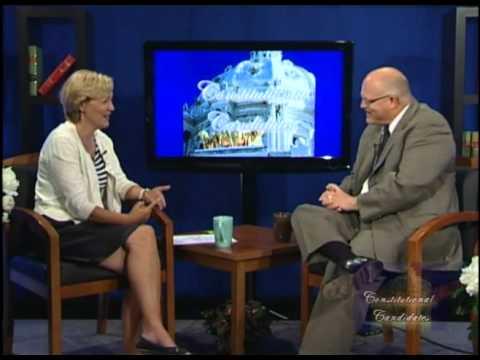 Part 3 Greg Wersal interview by Sue Jeffers July 1...