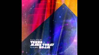 Elevation - Teeko & Mars Today ft. Rojai