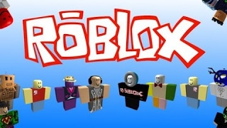 ROBLOX Robux 523 I spent/I got a hat, pants and Roblox Tshirt