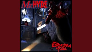 Download Mr. F'n Hyde Mp3 and Videos