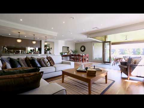 Lincoln 37, Traralgon - Metricon Homes