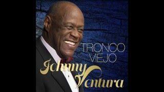 Download Flor de pantano - Johnny Ventura ft Silvio Rodriguez MP3 song and Music Video